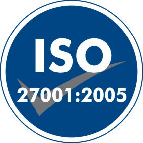 ISO27001:2005 چیست؟