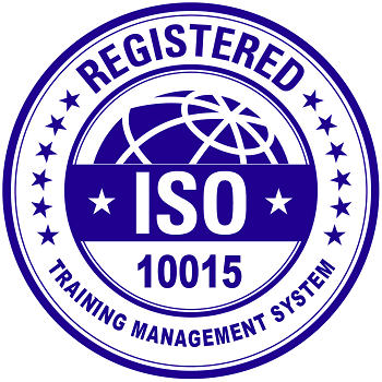 ISO10015:1999 چیست؟