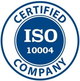 ISO10004:2012 چیست؟