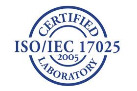 ISO17025:2005چیست؟