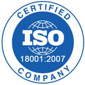 OHSAS 18001:2007 چیست؟