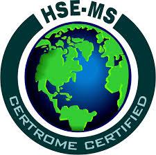 HSE-MS چیست؟